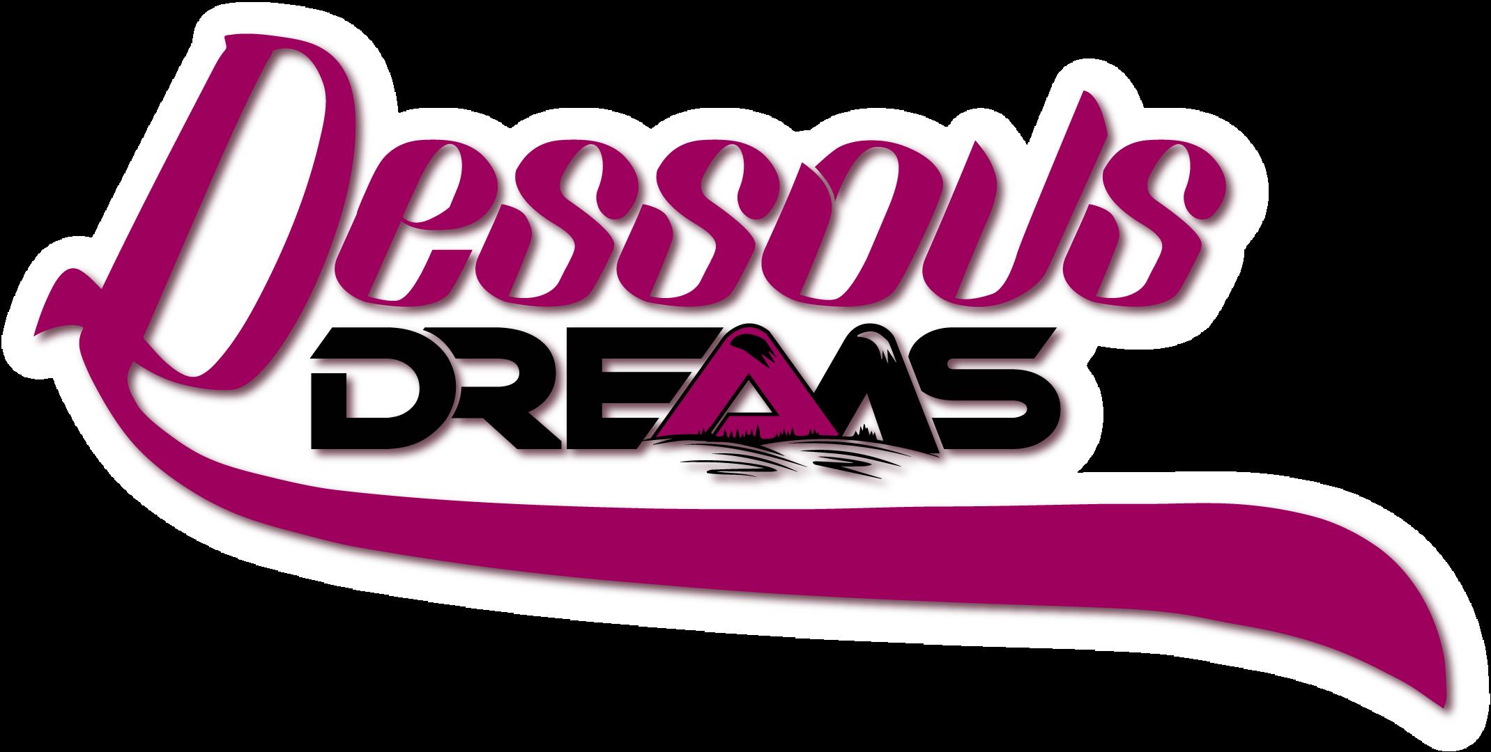 Dessous Dreams
