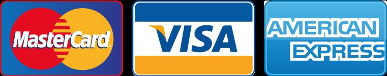 Credit-Card-master-visa-amex
